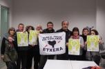 Solidaritat des de Santurtzi
